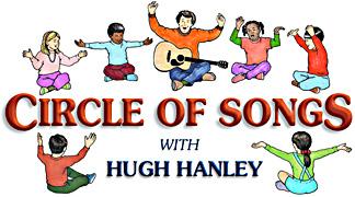 Hugh Hanley